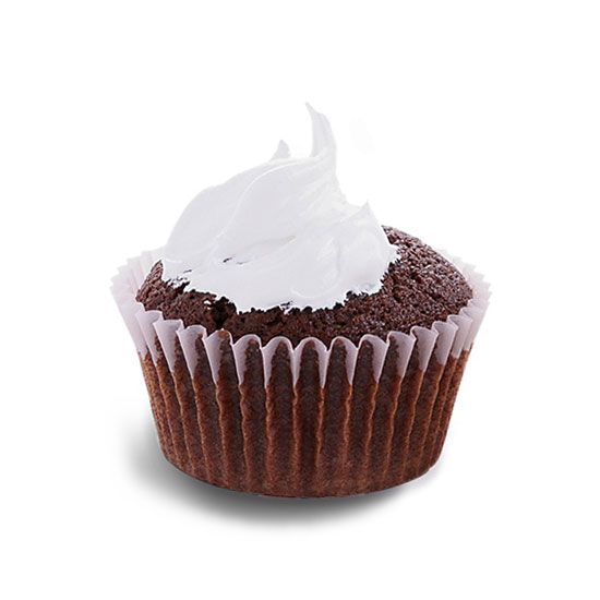 6 Awesome Frosting Combos to Swirl Together on a Cupcake