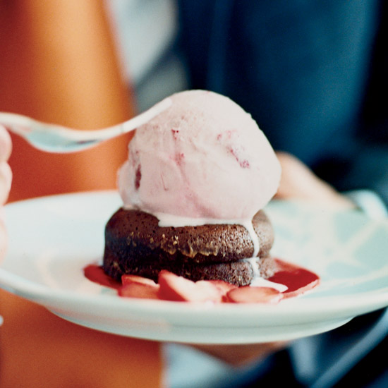 7 Summery Chocolate Desserts for World Chocolate Day