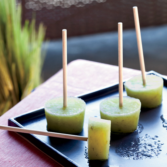 201007-HD-cucumber-lime-pops-201007-r-cucumber-lime-pops.jpg