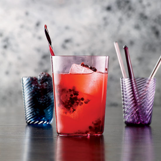 HD-2012-cocktails-c-bourbon-blackberry-collins.jpg