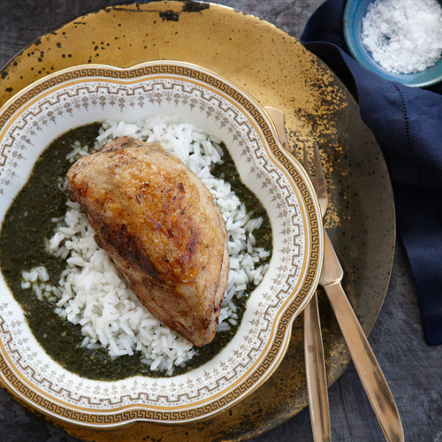 HD-201202-r-molokhia-with-spiced-chicken.jpg