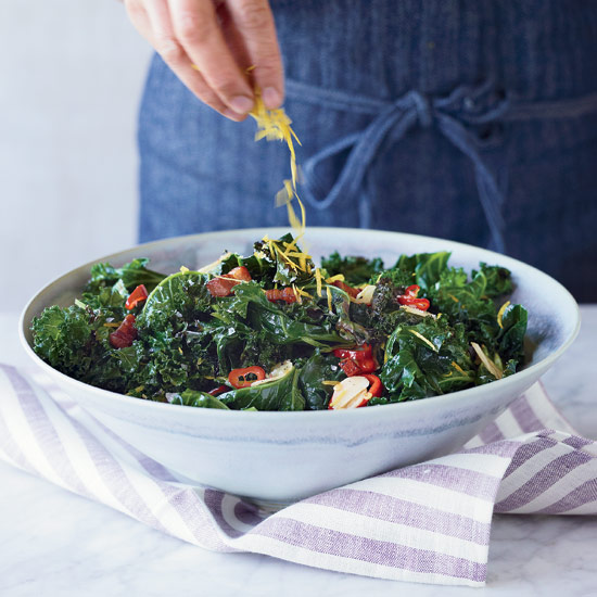 HD-201206-r-grilled-kale-with-garlic-chiles-and-bacon.jpg