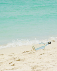 article-201307-HD-beach-blog.jpg