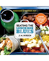 original-201307-a-beating-the-lunchbox-blues.jpg