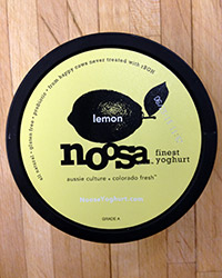 original-201307-a-supermarket-sleuth-noosa-yogurt.jpg