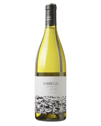 original-201308-a-summer-wine-sabrego-godello.jpg