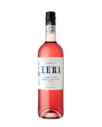 original-201308-a-summer-wine-vera-rose.jpg