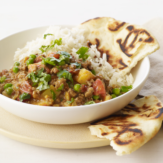 HD-201201-r-keema-beef-curry.jpg