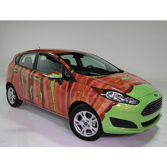 HD-201308-a-ford-fiesta-bacon.jpg
