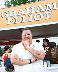 original-201101-a-trends-graham-elliot.jpg