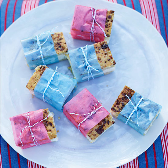 11 Best Snacks for a Pool Party
