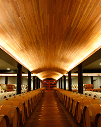 original-201304-a-regional-wine-producers-chile-lapostelle.jpg