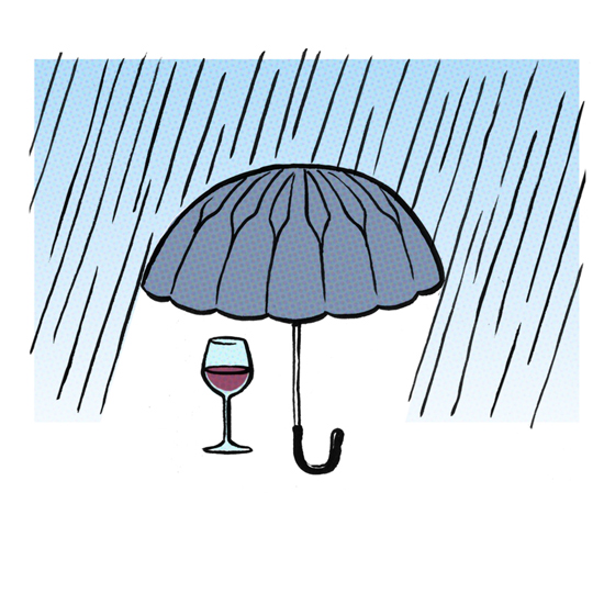 original-201307-HD-umbrella.jpg