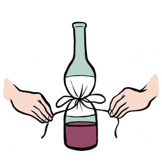 original-201307-HD-wine-bow.jpg