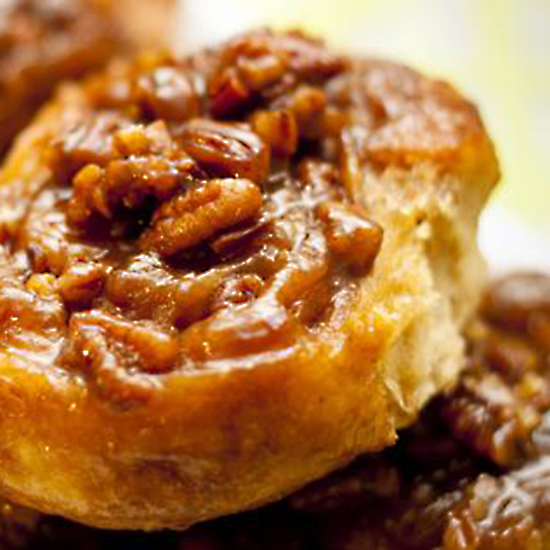 original-201308-HD-most-wanted-dishes-flour-sticky-buns.jpg