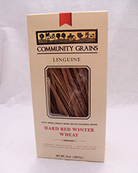 original-201308-a-supermarket-sleuth-community-grains-linguine.jpg