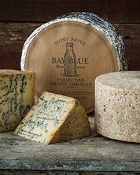 original-201308-a-supermarket-sleuth-point-reyes-bay-blue-cheese.jpg