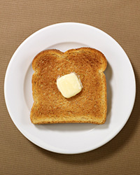 original-201308-a-the-toast-test.jpg