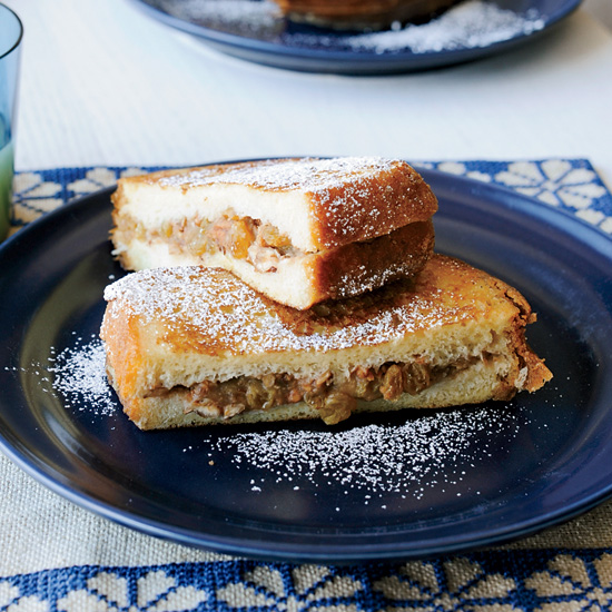 HD-201112-r-brioche-french-toast-stuffed-with-apple-raisins-and-pecans.jpg