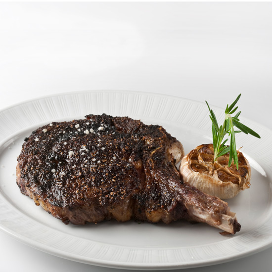 HD-201204-ss-steak-cities-new-york.jpg