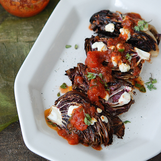 HD-201306-r-zimmern-grilled-radicchio-with-goat-cheese-and-herbed-tomato-dressing.jpg