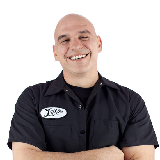 HD--201309-a-michael-symon-dry-rub-recipes.jpg
