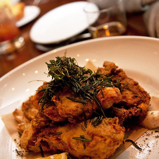 HD-201309-a-most-wanted-dishes-wayfare-tavern-tyler-florence-fried-chicken.jpg
