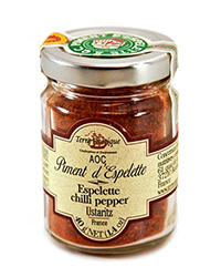 article-201309-HD-supermarket-slueth-piment-espelette.jpg