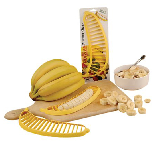 original-201308-HD-banana-slicer.jpg