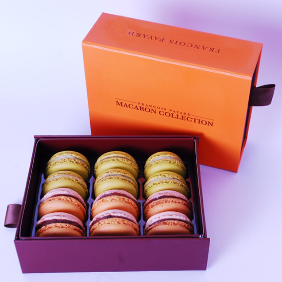 original-201309-HD-Rosh-Hashannah-Macaron-Collection.jpg