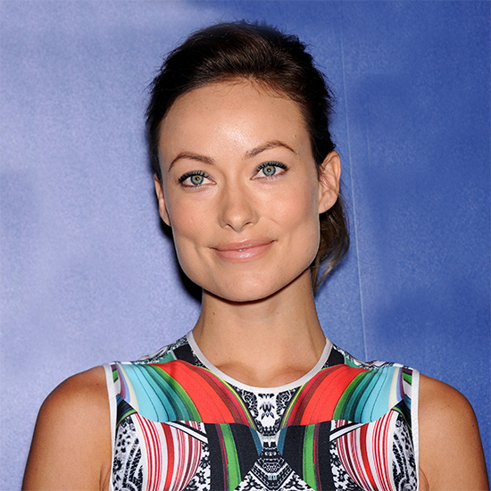 original-201309-HD-olivia-wilde.jpg