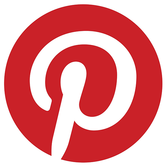 original-201309-HD-pinterest-logo.jpg