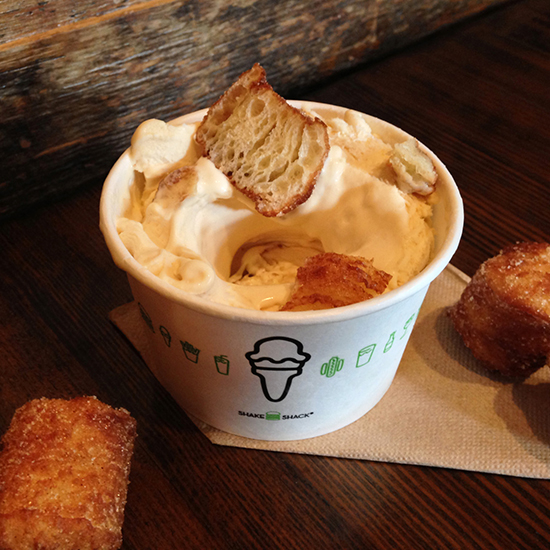 original-201309-HD-shake-shack-cronut.jpg