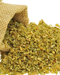 original-201309-a-supermarket-sleuth-freekeh-roasted-green-wheat.jpg