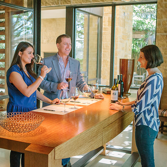 Best Napa Valley Wineries Vineyards Amp Tours Food Amp Wine