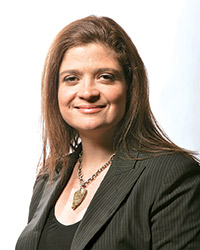 Chef Alexandra Guarnaschelli