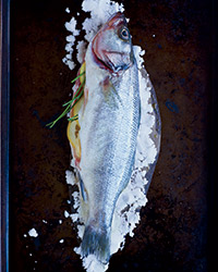 original-201310-a-how-to-cook-whole-fish.jpg