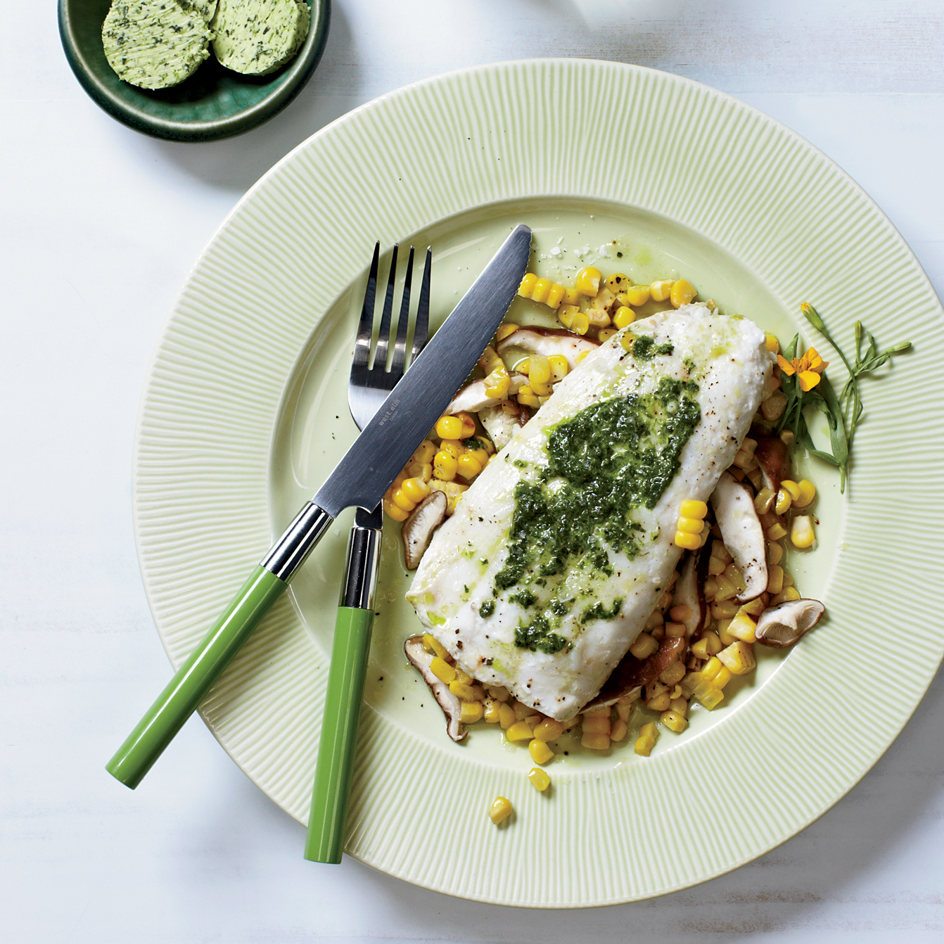 original-201208-r-halibut-and-corn-hobo-packs-with-herbed-butter.jpg