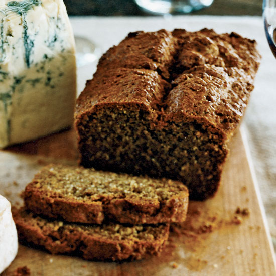 10 Irish Recipes to Celebrate St. Patrick's Day