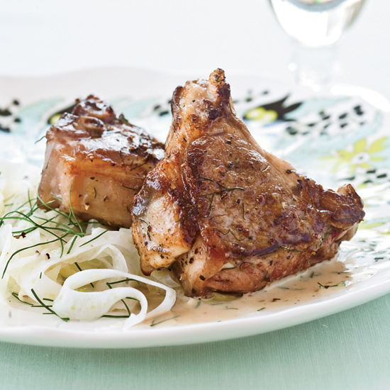 200909-r-marinated-lamb-chops.jpg
