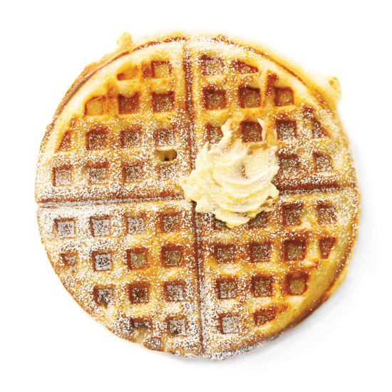 HD-201107-r-Yeasty-Waffles.jpg