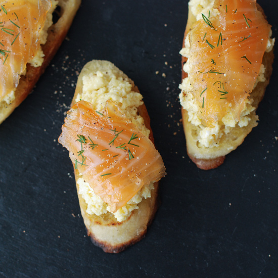 HD-201303-r-gravlax-of-salmon.jpg