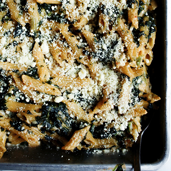 HD-201309-r-creamed-spinach-gluten-free-mac-and-cheese.jpg