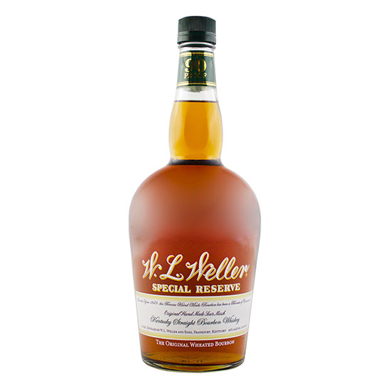 Best Bourbons To Drink Now