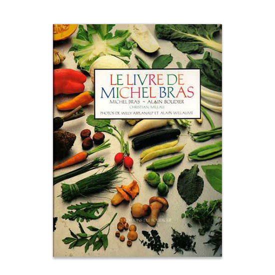 HD-201310-a-cookbook-le-livre-de-michel-bras.jpg