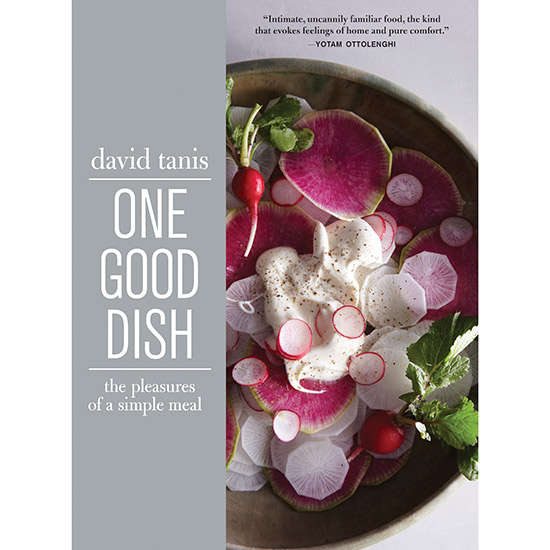 HD-201310-a-cookbooks-one-good-dish-by-david-tanis.jpg