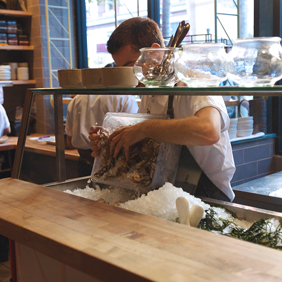 HD-201310-a-state-bird-provisions.jpg