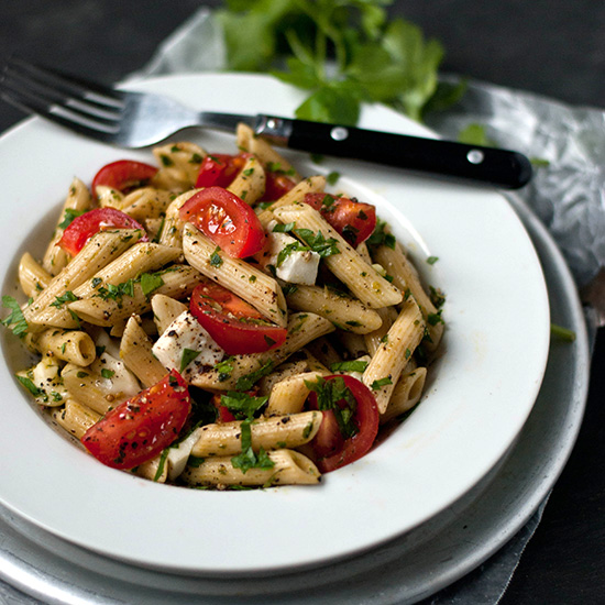 HD-201310-r-penne-with-salsa-verde-mozzarella-and-cherry-tomatoes.jpg