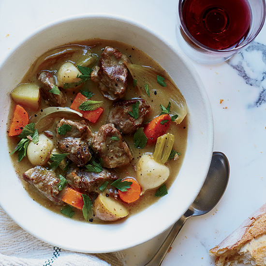 HD-201503-r-irish-lamb-and-turnip-stew.jpg