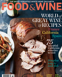 article-201310-HD-food-wine-october-cover.jpg